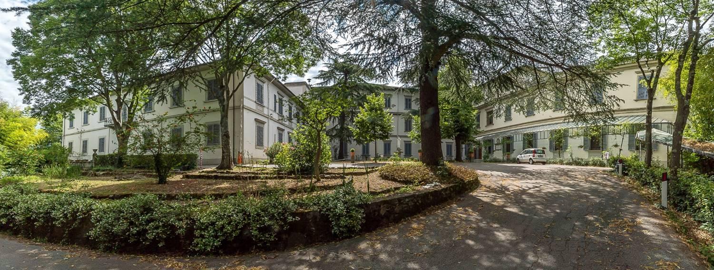 Istituto del Sacro Cuore