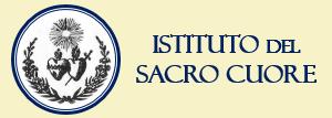 Sacro Cuore Logo
