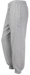 Pantaloni Ginnastica