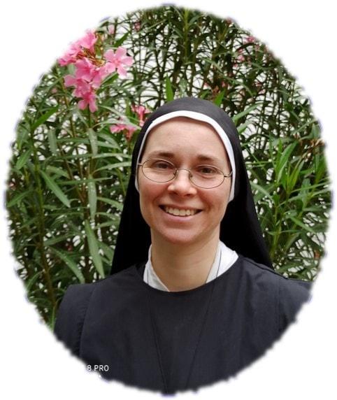 Madre Christine