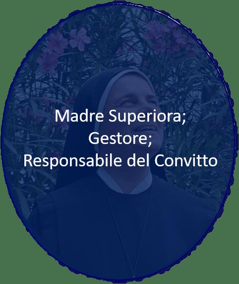 Madre Olimpia bg