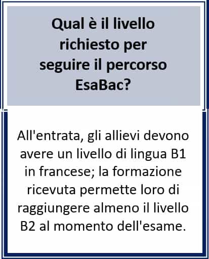 ESABAC01