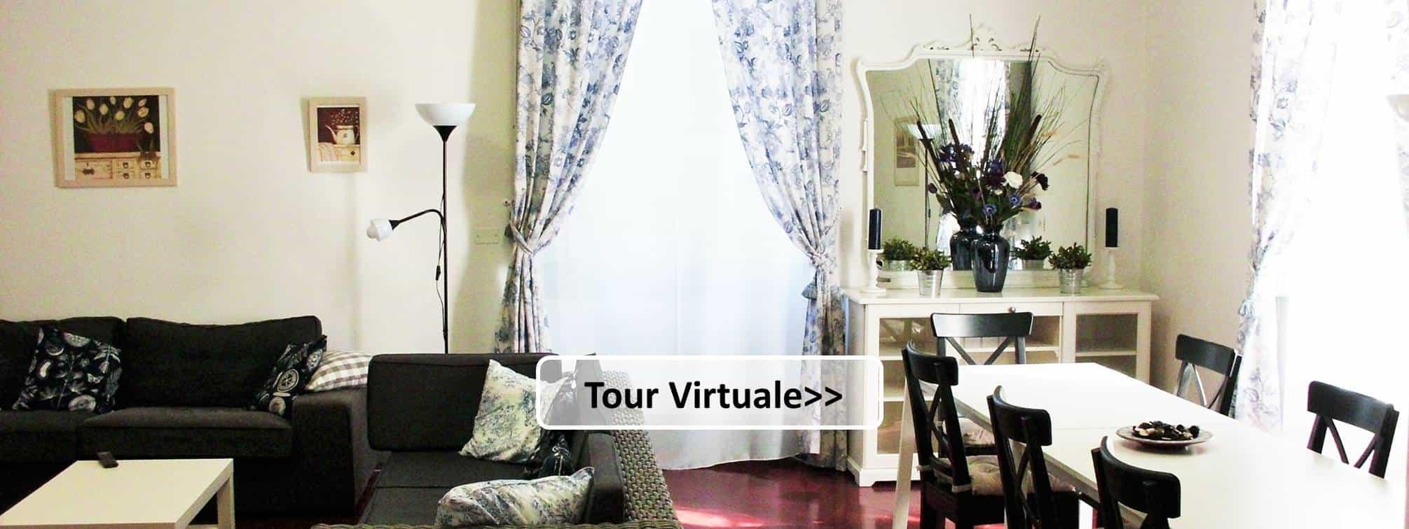 Pensionata Tour Virtuale