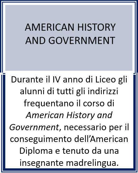 American History &