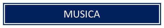MUSICA BUTTON BLUE