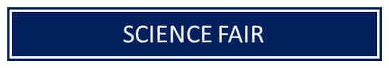 Science Fair Blue