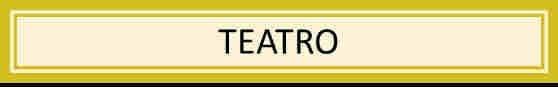 Teatro Yellow